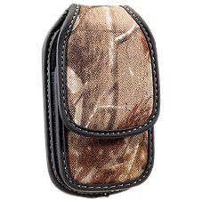 fuse Realtree Large Universal Phone Case