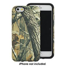 fuse Realtree 2-Piece Phone Case for iPhone 6/6S