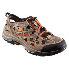 Columbia Terrebonne Water Shoes for Men