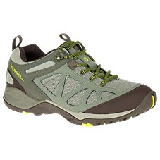 Merrell Siren Sport Q2 Hiking Shoes for Ladies