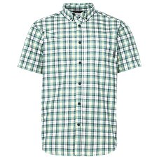 Columbia Rapid Rivers II Shirt for Men