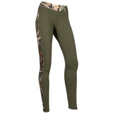 SHE Outdoor Performance Pants for Ladies