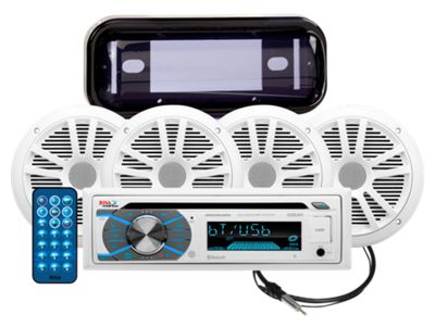 2356161_162990_is boss audio systems mr508uab am fm cd mp3 bluetooth marine receiver  at bakdesigns.co