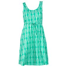 Natural Reflections Everyday Knit Dress for Ladies