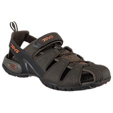Teva Dozer 3 Water Shoes for Men