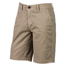 RedHead Maxwell Flat Front Shorts for Men
