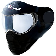 Save Phace SUM2 Total Eclipse Sport Utility Mask