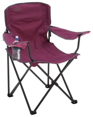 Bass Pro Shops Oversized Quad Camp Chair
