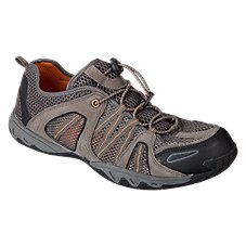 World Wide Sportsman Ralston Water Shoes for Men