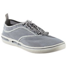 World Wide Sportsman Thunder Bay Water Shoes for Men