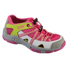 Khombu Threadfin Water Shoes for Kids