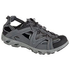 World Wide Sportsman Cimarron Water Shoes for Men
