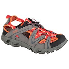 World Wide Sportsman Cimarron Water Shoes for Ladies 168443