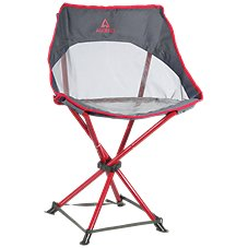 Ascend Odyssey Camp Chair