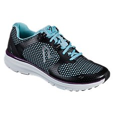 Vionic Elation AT Athletic Shoes for Ladies