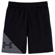 Under Armour Prototype Shorts for Toddlers or Boys