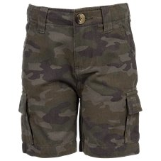 Bass Pro Shops Cargo Shorts for Toddlers or Boys