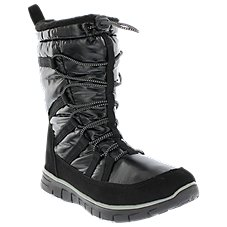 Khombu Alta Winter Boots for Ladies