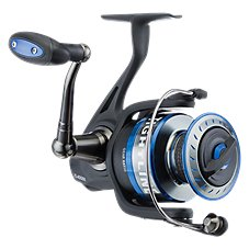 Offshore Angler Tightline II Spinning Reel