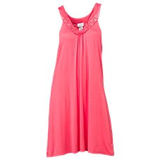 Wearabouts by Dotti Ocean Avenue Swimsuit Cover-Up for Ladies