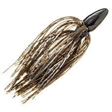 V&M Slip N Jig Weight