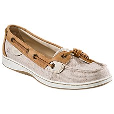 Sperry Dunefish Boat Shoes for Ladies