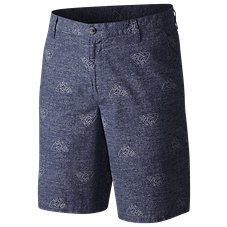 Columbia Super Bonehead II Shorts for Men