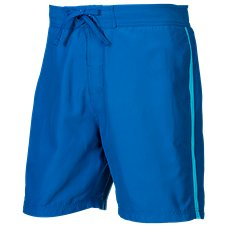 Bass Pro Shops Magic Print Swim Shorts for Men