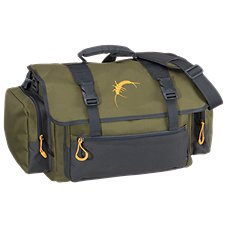 White River Fly Shop Absaroka Gear Bag