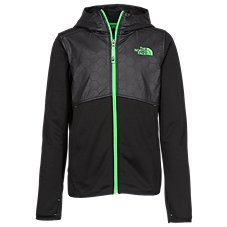 The North Face Kickin It Hoodie for Boys