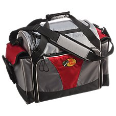 Bass Pro Shops Co-Angler Tackle Bag