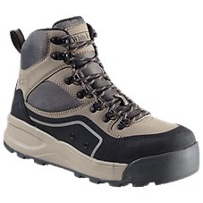 White River Fly Shop Backwater Wading Boots for Men