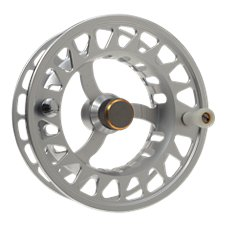 White River Fly Shop LUNE Spare Spool
