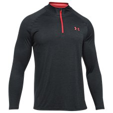 Under Armour Tech 1/4-Zip Pullover for Men