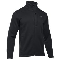 Under Armour Storm Extreme ColdGear Jacket for Men