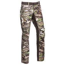 Under Armour Stealth Early Season Field Pants for Ladies
