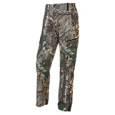 Under Armour Stealth Early Season Field Pants for Men
