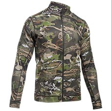 Under Armour Early Season Full Zip Jacket for Men