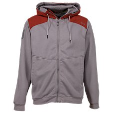 5.11 Tactical Armory Jacket for Men