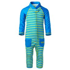 UV Skinz Sun Suit for Baby or Toddler Boys