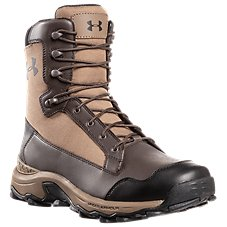 Under Armour Tanger Waterproof Hunting Boots for Men