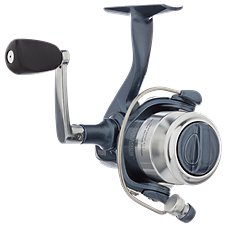 Bass Pro Shops TinyLite Spinning Reel