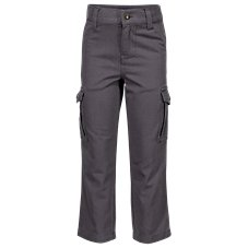 Bass Pro Shops Cargo Pants for Toddlers or Boys