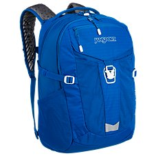 Jansport Helios Backpack