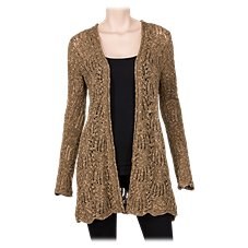 Bob Timberlake Maple Valley Cardigan for Ladies