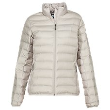 Columbia Lake 22 Jacket for Ladies