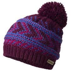 Columbia Alpine Vista Beanie for Ladies