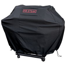 Mr. Steak Propane Grill Cover