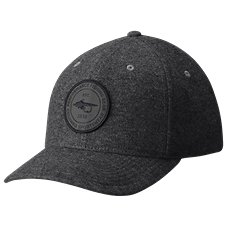 Columbia Northern Lake Fitted Cap