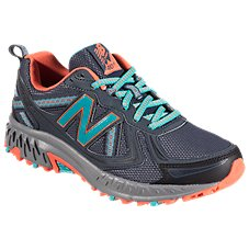 New Balance WT410CV5 Running Shoes for Ladies